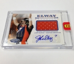 Panini America 2013 Industry Summit Autos (50)