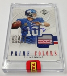 Panini America 2013 Industry Summit Autos (66)