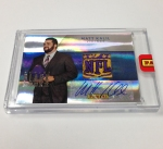 Panini America 2013 Industry Summit Autos (73)