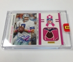 Panini America 2013 Industry Summit Autos (82)