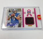 Panini America 2013 Industry Summit Autos (83)