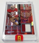 Panini America 2013 Industry Summit Autos (96)