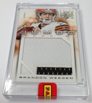 Panini America 2013 Industry Summit Black Box Mem (29)