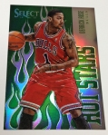 Panini America 2013 Industry Summit Black Box Select (21)