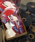 Panini America Printing Facility March 26 (11)