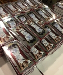 Panini America Printing Facility March 26 (12)