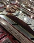 Panini America Printing Facility March 26 (13)