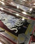 Panini America Printing Facility March 26 (14)