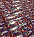 Panini America Printing Facility March 26 (16)