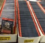 Panini America Printing Facility March 26 (20)