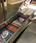 Panini America Printing Facility March 26 (21)