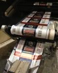 Panini America Printing Facility March 26 (22)
