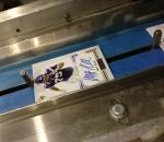 Panini America Printing Facility March 26 (26)