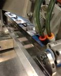 Panini America Printing Facility March 26 (27)