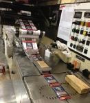 Panini America Printing Facility March 26 (28)