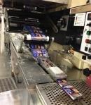 Panini America Printing Facility March 26 (32)