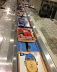 Panini America Printing Facility March 26 (35)