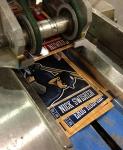 Panini America Printing Facility March 26 (39)