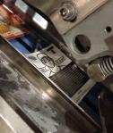 Panini America Printing Facility March 26 (41)