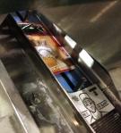 Panini America Printing Facility March 26 (42)
