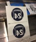 Panini America Printing Facility March 26 (44)