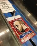 Panini America Printing Facility March 26 (46)