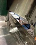 Panini America Printing Facility March 26 (47)