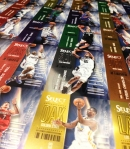 Panini America Select Marquee Basketball Sheets (13)