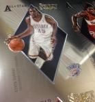 Panini America Select Marquee Basketball Sheets (17)