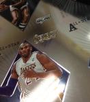 Panini America Select Marquee Basketball Sheets (19)