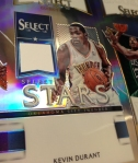 Panini America Select Marquee Basketball Sheets (26)