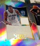 Panini America Select Marquee Basketball Sheets (27)