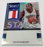 Panini America Select Marquee Basketball Sheets (3)