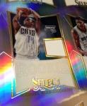 Panini America Select Marquee Basketball Sheets (31)