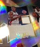 Panini America Select Marquee Basketball Sheets (33)