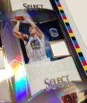Panini America Select Marquee Basketball Sheets (35)