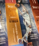 Panini America Select Marquee Basketball Sheets (38)