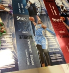 Panini America Select Marquee Basketball Sheets (4)