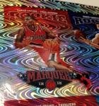 Panini America Select Marquee Basketball Sheets (40)
