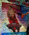 Panini America Select Marquee Basketball Sheets (41)