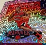 Panini America Select Marquee Basketball Sheets (45)