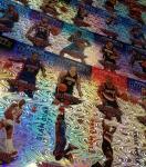 Panini America Select Marquee Basketball Sheets (57)