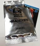 Panini America Taco Bell (6)