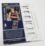 2012-13 Marquee Basketball QC (1)