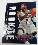 2012-13 Marquee Basketball QC (10)