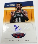 2012-13 Marquee Basketball QC (100)