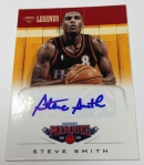 2012-13 Marquee Basketball QC (102)