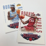 2012-13 Marquee Basketball QC (104)