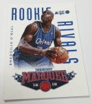 2012-13 Marquee Basketball QC (106)
