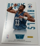 2012-13 Marquee Basketball QC (107)